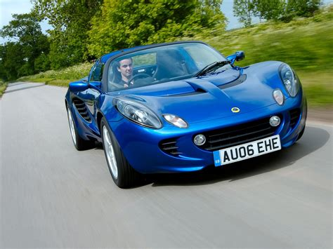 auto repair manual online 2006 lotus elise security system new 2012 lotus elise html autos post