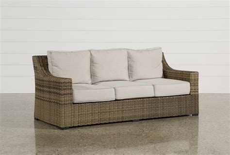 Outdoor Sleeper Sofa Outdoor Sofa Beds Aman Dais 6 Pc Day Bed Transitional Patio Los Angeles By Thesofa