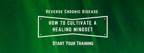 Cultivate Detox by Functional Medicine Tests For Autoimmune Disease