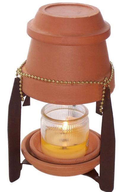 candela nel culo mini stufa a candela avventurosamente