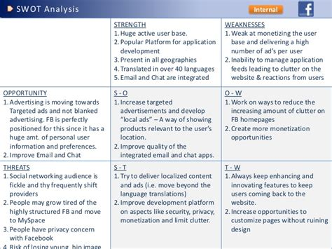 Matrix Essay by Write My Research Paper For Me Matrix Term Paper Manuscriptservices Web Fc2