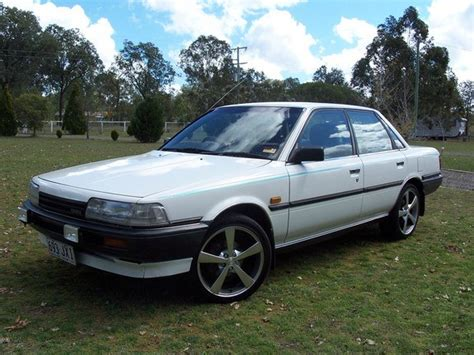 1990 Toyota Camry Price Toyota Camry 1990 Reviews Prices Ratings With Various