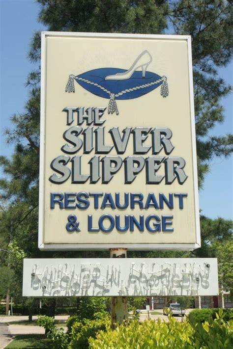silver slipper tallahassee silver slipper tallahassee 28 images silver slipper