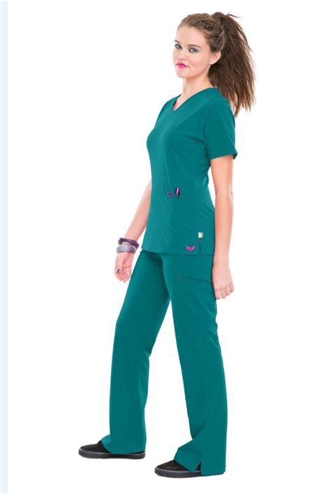 31 best scrubs images on pinterest nurses nursing