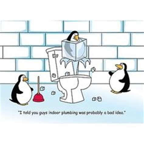 Plumbing Puns by 1000 Images About Plumbing Jokes Humor On