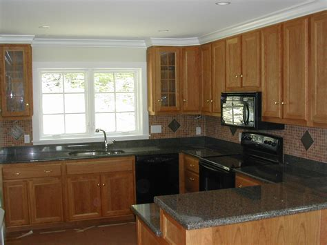maine kitchen cabinet makers cabinetry cabinets kitchen cabinetry kitchen remodeling