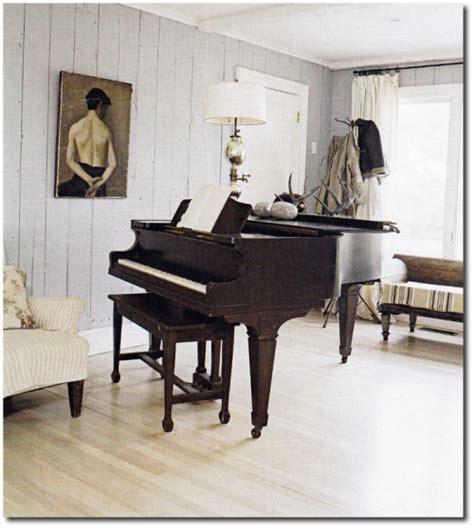 swedish interiors rustic swedish country rustic ruby beets swedish rustic home