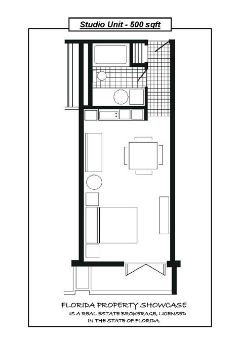 studio floor plan ideas dance studio floor plans joy studio design gallery
