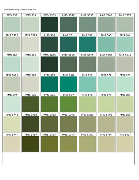 colorsync vs vendor matching pms 403 images reverse search
