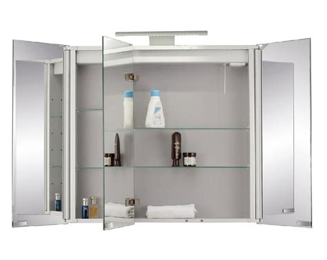 trend recessed medicine cabinets with lights 75 about mirrored medicine cabinet nifty recessed medicine cabinets