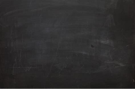 black free chalkboard backgrounds 10931