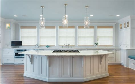 Kitchen Cabinets Manchester Nh Kitchen Cabinets Manchester Nh Gallery Walpole Cabinetry