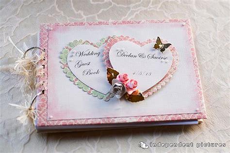fiori matrimonio maggio fiori matrimoni maggio 2013