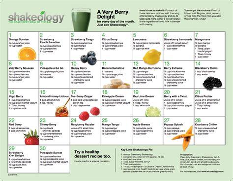Beachbody Shakeology Detox by Shakeology Cleanse Results Related Keywords Shakeology