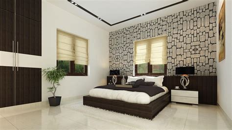 wall sheets for bedrooms pvc wall panel design for bedroom w wall decal