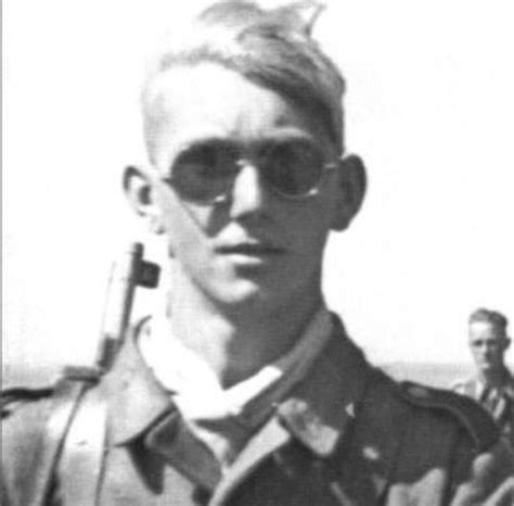182 best images about german haircuts ww2 on pinterest ww2 german hairstyles hair