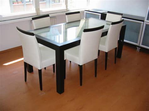 esszimmerstühle esszimmerst 252 hle design 150 0 200 0 st 252 cke pro monat