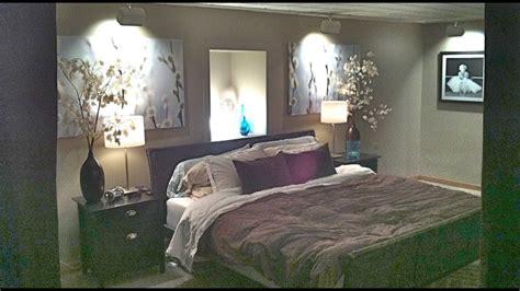 bedroom interior design  scotts  bedroom youtube