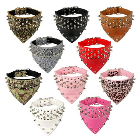 puppy bandanas buy wholesale pet bandanas from china pet bandanas wholesalers aliexpress