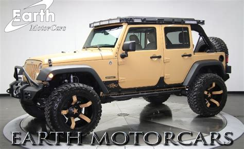 jeep unlimited custom jeep wrangler unlimited custom jeeps jeeps for sale