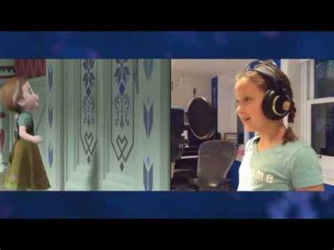 youtube film kartun elsa frozen 2014 disney 3d animated movie page 232 kaskus