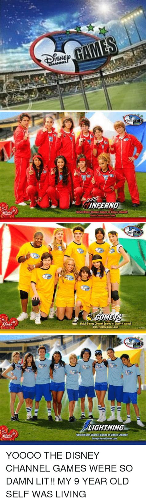 disney channel games disney games disney channel games driverlayer search engine