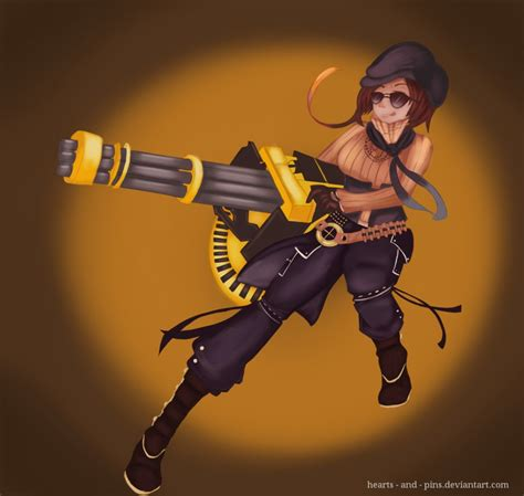 coco adel coco adel by hearts and pins on deviantart