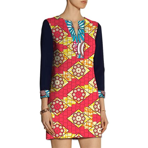 online shopping centre find low prices in clothes compare prices on vintage clothes designers online