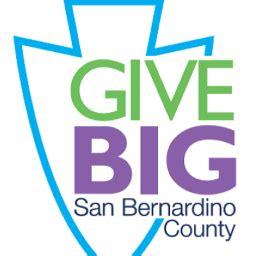 San Bernardino County Welfare Office by August 2015 County Of San Bernardino Countywire
