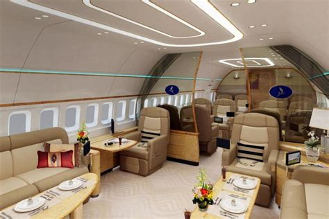 Luxery House Plans Our Favorite Private Jet Movie Moments Privatefly Blog