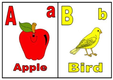 imagenes en ingles del abecedario algopekes abecedario en ingl 201 s