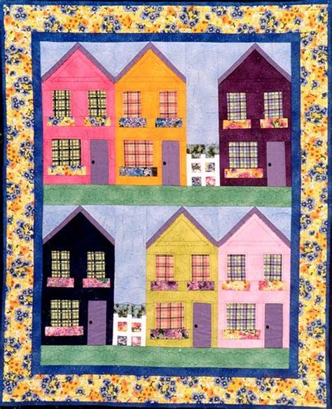 house pattern blocks free pattern for this quilt at http pbtex com html