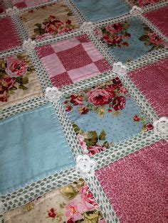 lillians stitches fusion blanket yarn inspiration pinterest blanket stitch  crochet