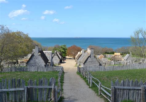 plymouth plantation thanksgiving visiting plimoth plantation discount tickets tips