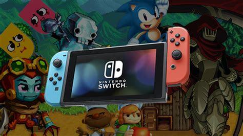 best nintendo the best nintendo switch 20 gamespot
