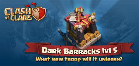 imagenes de las tropas oscuras de clash of clans habe ein par update ideen clash of clans wiki bereit