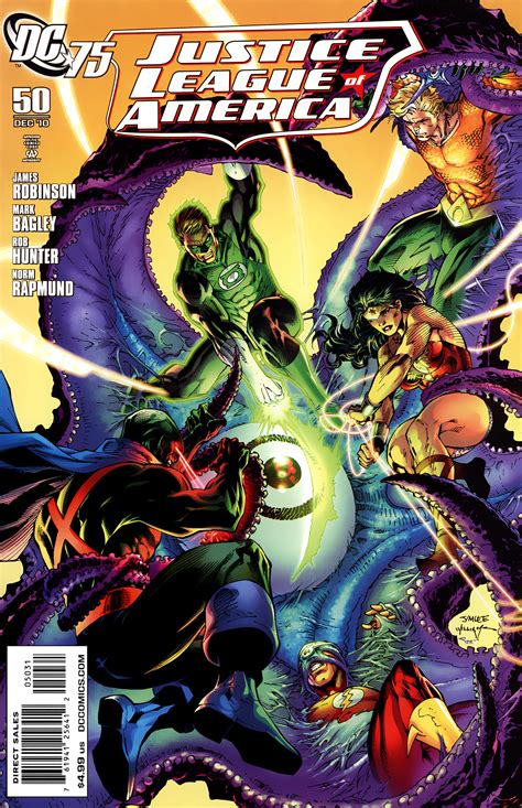 justice league of america vol 2 curse of the kingbutcher rebirth justice league of america dc universe rebirth books image justice league of america vol 2 50 variant 2 jpg