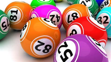 Best Bingo Sites To Win Money - casino betting online