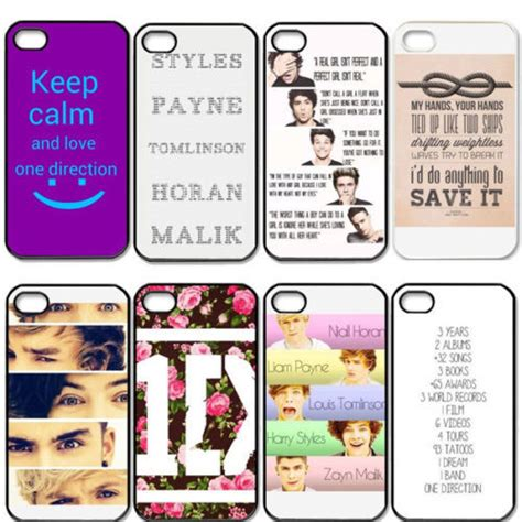 One Direction Lyric 1d X0025 Casing Iphone 7 Custom Cover 1d phone cases reviews shopping 1d phone cases reviews on aliexpress alibaba