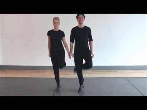 tutorial irish dance irish dance tutorial for riverdance the gathering