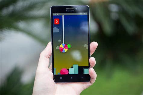Lenovo A7000 Bulan Ini lenovo a7000 4g smartphone meluncurkan di indonesia