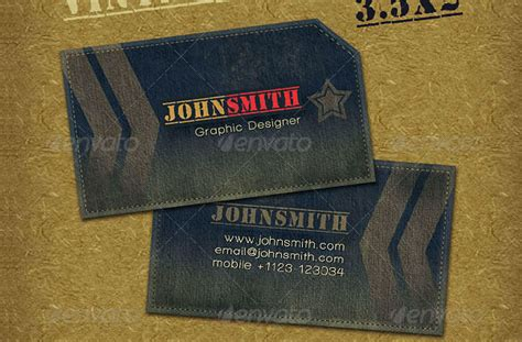 army officer business card template 14 business cards psd ai vector eps free