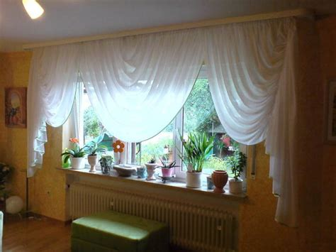 gardinen gestreift wohnzimmer gardinen gestreift bestes inspirationsbild