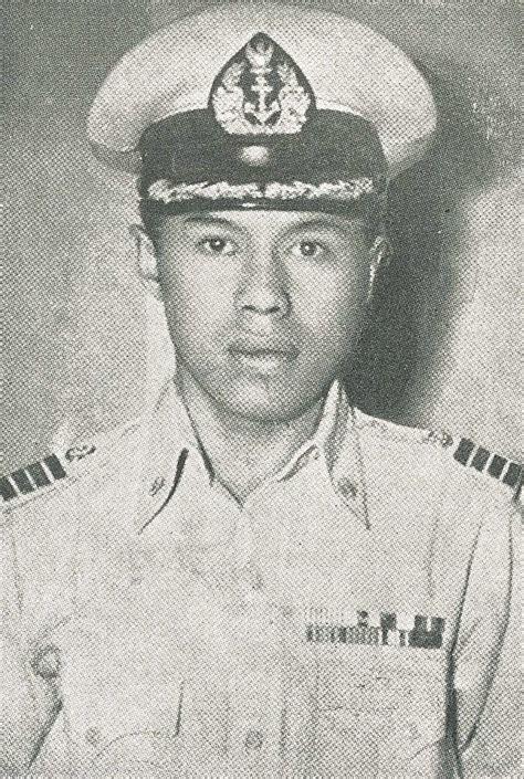 profil jenderal sudirman dalam bahasa jawa yos sudarso wikipedia bahasa indonesia ensiklopedia bebas
