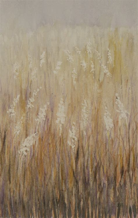 reed paintings