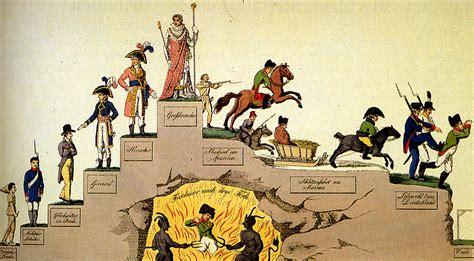 Lebenslauf Napoleon File Napoleons Lebenslauf Aufstieg Und Fall Jpg Wikimedia Commons