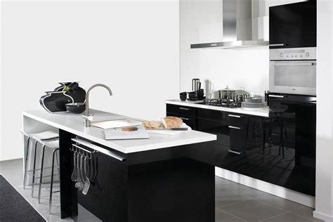 ikea keukens uitverkoop excellent kopen with uitverkoop keukens ikea