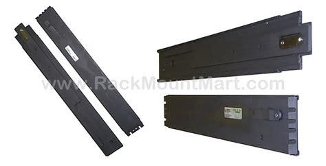 Sliding Banister by Rack Rails Slide Rails