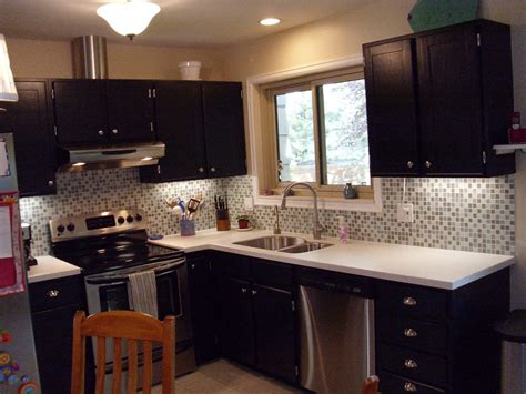apartment kitchen renovation ideas excellent pictures of remodeled kitchens all home