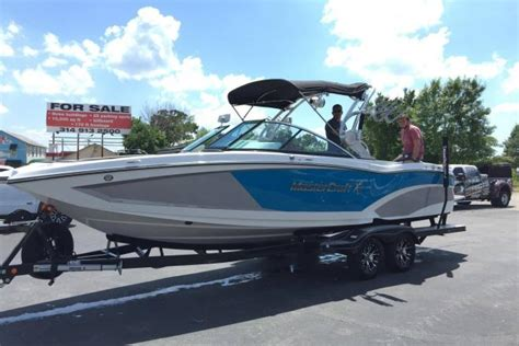 mastercraft boats osage beach 2016 mastercraft x26 26 foot 2016 mastercraft x motor